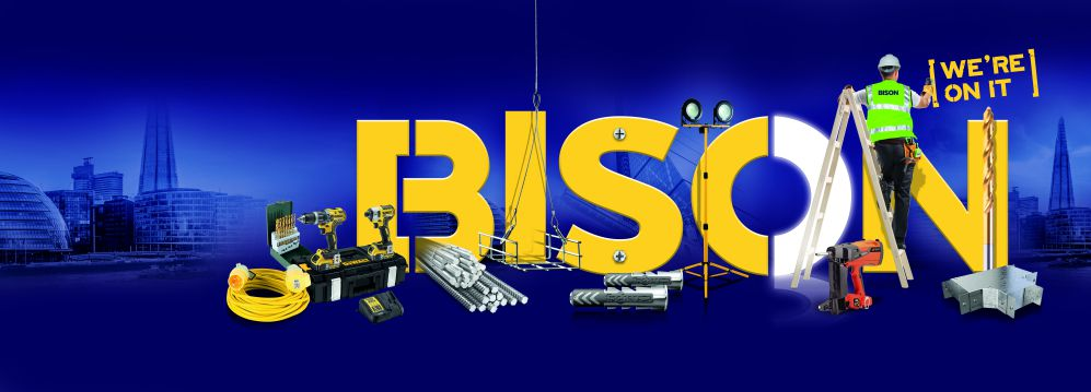 BISON Page Montage MAY 2021 BLUE 2 compressed