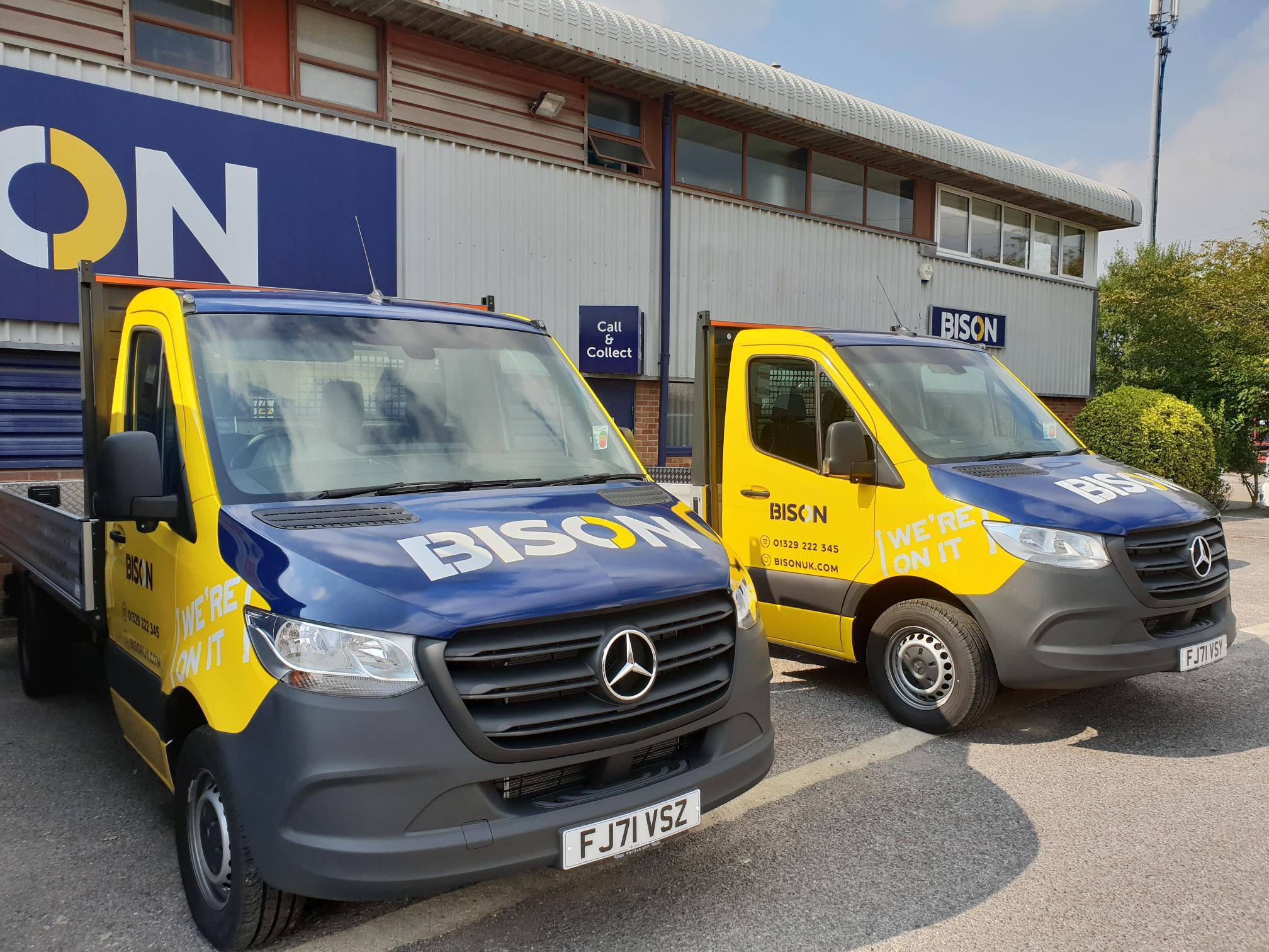 newvans
